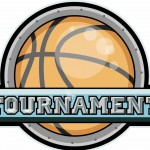 basketball-tournament