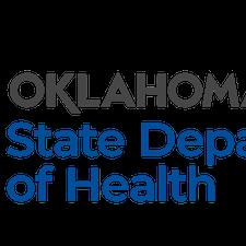 OSDH_Logo_RGBpt2